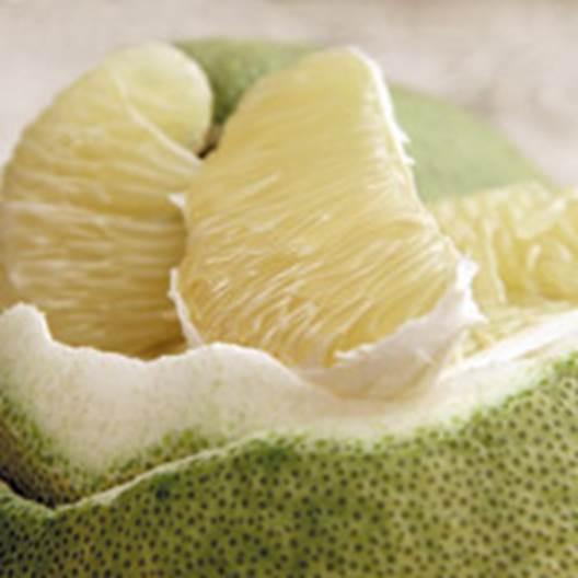 Extracto de semilla de pomelo para la dermatitis seborreica