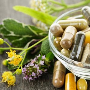 6 remedios probados para la dermatitis seborreica en el cuero cabelludo