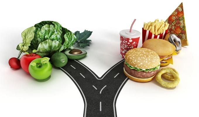 dermatitis dieta