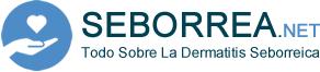 SEBORREA