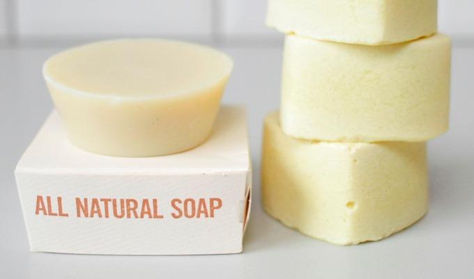 remedios naturales contra la dermatitis seborreica en la cara